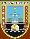 SUMBERMULYO SALE